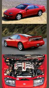 modified nissan 300zx the 25 best nissan 300zx turbo ideas on pinterest nissan 300zx