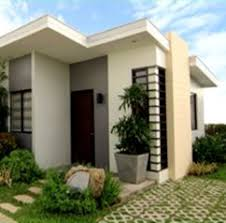 small bungalow home design bali prefab world picture gallery small bungalow