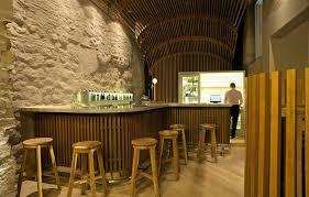Small Basement Decorating Ideas Kitchen Room Reclaimed Wood Bar Wood Art Wine Bar Designs Diy