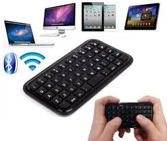new electronic gadgets latest new gadgets cool spy electronic gadgets online shopping