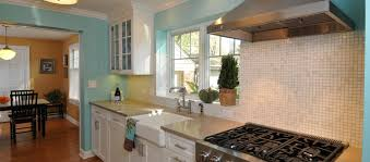 Transitional White Kitchen - wheaton transitional white kitchen js design for keeps