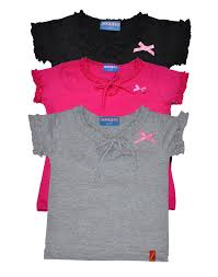 girls tops buy girls tops online at best prices in india amazon in