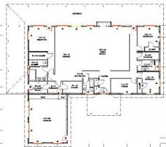 Metal Building Floor Plans For Homes 213 Best Shouses Barndominiums And Metal Buildings Images On
