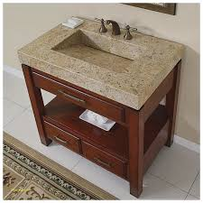 Rustic Bath Vanities Bathroom Sink Faucets Rustic Bathroom Vanities For Vessel Sinks