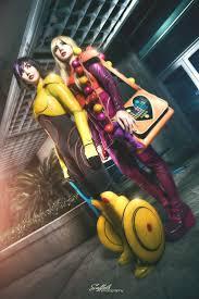 best 25 big hero 6 costume ideas on pinterest big hero 6