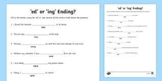 ks2 worksheets prefixes and suffixes literacy ks2 page 1