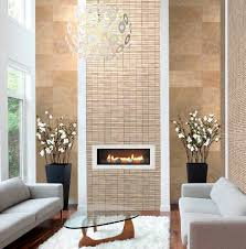 living room living room marble indoor tile living room wall marble eisler val tile