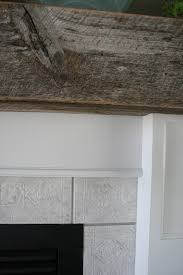 fun fireplace makeover uniquely you interiors