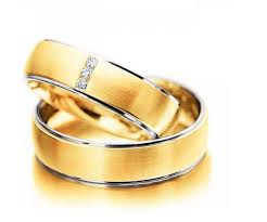 alliances de mariage vente de alliance mariage en or 18 cts dans la boutique 1001