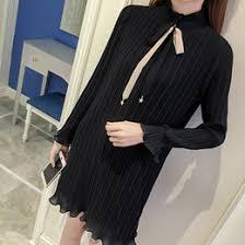 femme de chambre chaude robe de chambre chaude en ligne promotion robe de chambre chaude