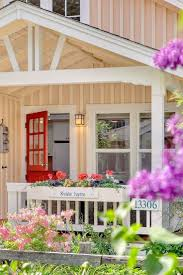 Cottage Houses 462 Best A Little Yellow Cottage Images On Pinterest Yellow
