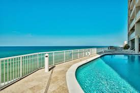 Aqua Panama City Beach Floor Plans by 17281 Front Beach Road Unit 602 Panama City Beach Fl 32413