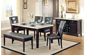 marble high top table marble top kitchen table set marble top dining table set marble high