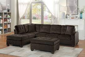 sofas costco sofa sleeper costco sleeper sofas sleeper