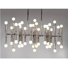 awesome chandelier ceiling light fixtures interior decorating
