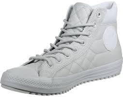 converse men u0027s shoes trainers cheap converse men u0027s shoes trainers