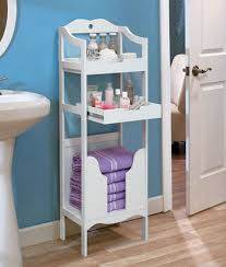 small storage table for bathroom 13 storage ideas for small bathroom and organization tips home
