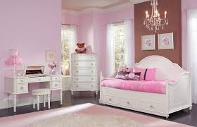 hemnes daybed hack daybeds brimnes dresser hack murphy ikea cabinets small bedroom