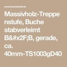 treppen din 18065 pdf steigungsverhältnis kniffe