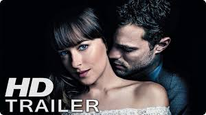 fifty shades of grey fifty shades of grey 3 u2013 befreite lust trailer german deutsch