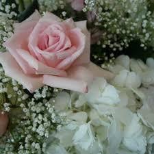bloomfield floral inc florists 2430 s interstate 35 e denton