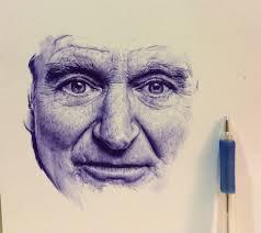 photos ballpoint pen art pdf drawings art gallery