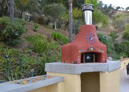 Build Your Own Cupola Brick Pizza Ovens Mattone Cupola Series Diy Pizza Oven Kits By