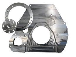 adapter plate kits parts