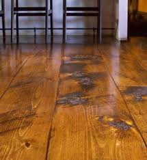 pine flooring and distressed wood flooring from carlisle wide