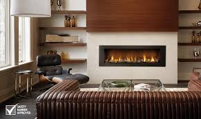 Fireplace Igniter Switch by How To Light Your Fireplace Pilot