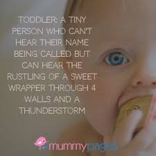 Toddler Memes - the funniest toddler memes you wish you couldn t relate to as