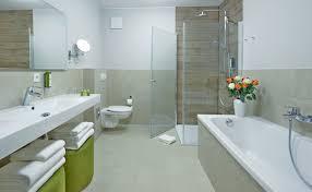 badezimmer fotos wir installieren in davos badezimmer und bad fotos bad dusche