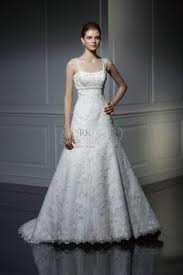 wedding dress shops in mn cheap wedding dress shops mn wedding dresses in jax