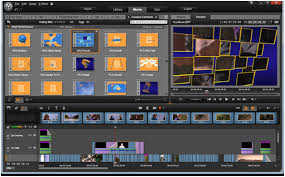 all video editing software free download full version for xp 6 best video editing software for youtube