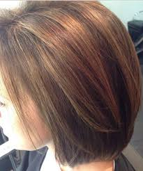 hair colour trands may 2015 5 things you need to know about the babylights hair color trend