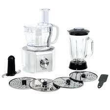 appareil menager cuisine appareil menager cuisine appareil menager 8 fonctions de