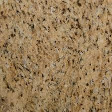 beaverton or granite countertops portland oregon granite