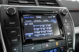 maintenance cost lexus vs camry 2017 toyota camry xle sedan review u0026 ratings edmunds
