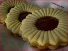 anaqamaghribia cuisine marocaine résultat de recherche d images pour anaqamaghribia