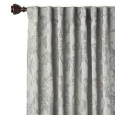 Fieldcrest Luxury Shower Curtain - fieldcrest luxury curtains eyelet curtain curtain ideas