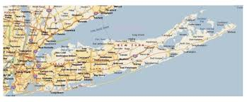 Map Of Hamptons New York by Hauppauge Ny Pictures Posters News And Videos On Your Pursuit