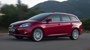 ford focus edition 2014 ford focus estate 1 6 tdci econetic 2014 review by car magazine