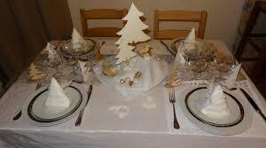 decoration de montagne saint sylvestre m u0027 la déco de table