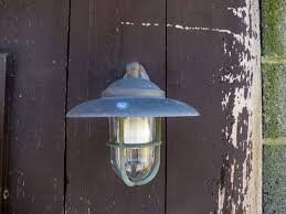 Outdoor Nautical Lighting Outstanding Nautical Light Fixtures All Home Decorations