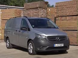 Used Mercedes Vito Vans For Sale Van Locator Uk