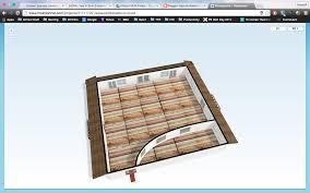 floorplannerij floorplanner plattegronden en 3d 100 floorplanner apartment decoration photo winning floor