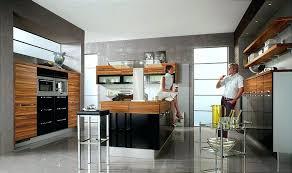 magasin cuisine clermont ferrand meuble cuisine allemande table cuisine u2013 nanterre 36 meuble