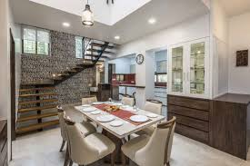 home interior designer in pune emejing home interior designer in pune ideas interior ideas 2018