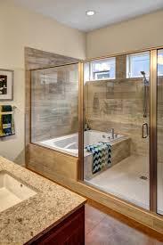 bathroom design seattle seattle built green master bathroom modern design architecture