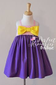 Ariel Clothes For Toddlers Best 25 Toddler Princess Dress Ideas On Pinterest Toddler